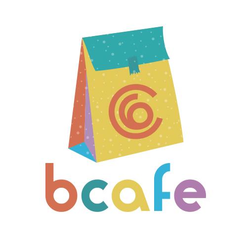 @bcafeのアイコン