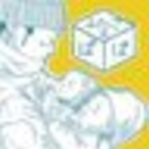 fp_yuichi_fpのアイコン画像