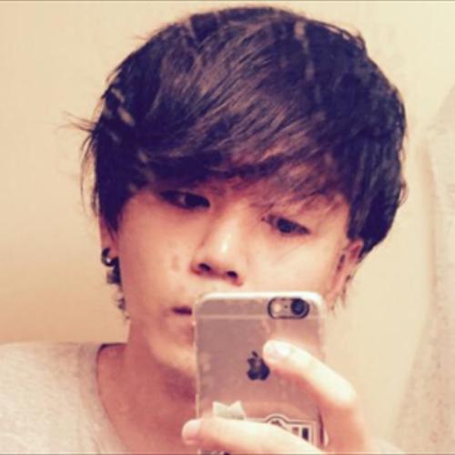okutani_tのアイコン画像