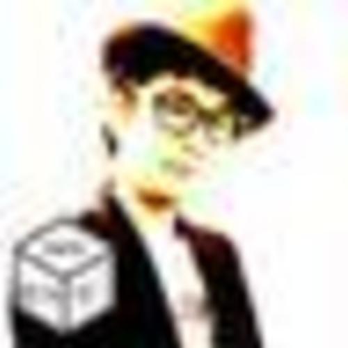 @muraseのアイコン画像