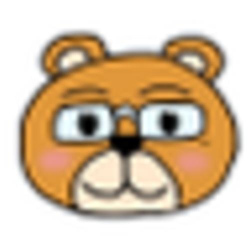 kumazoblogのアイコン画像