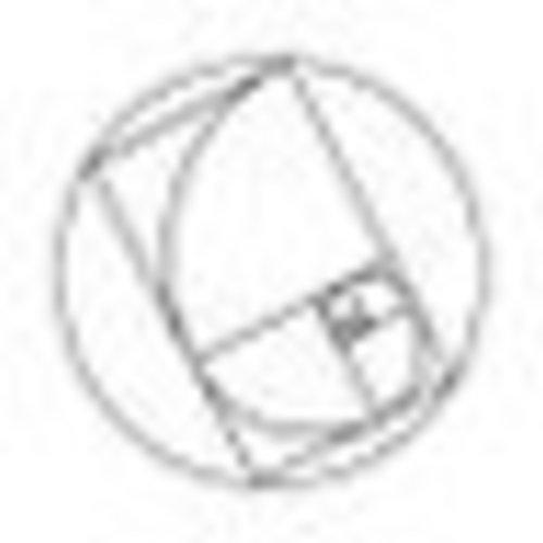 KSONODAのアイコン画像