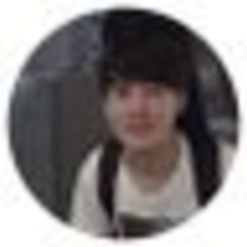 syuheiman0117のアイコン画像
