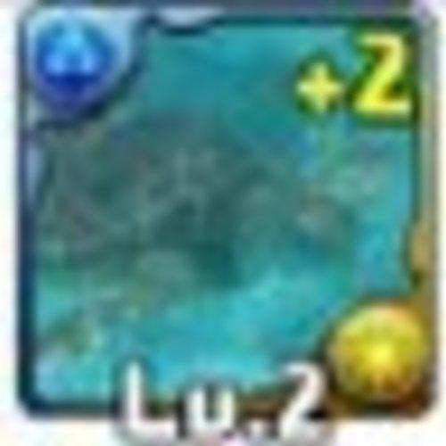 11db3ef253
