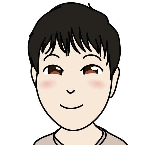 @edogon09のアイコン画像