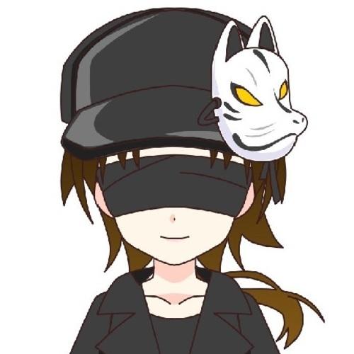 @kuroinuのアイコン画像