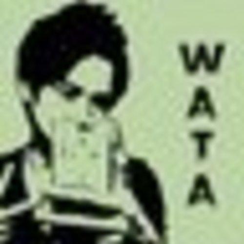 @wata11blogのアイコン