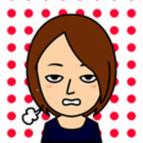 kon_guutaraのアイコン画像