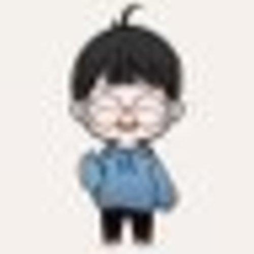 ato_ganaiのアイコン画像