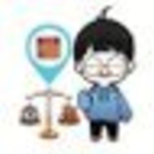 takuhai_hitoriのアイコン画像