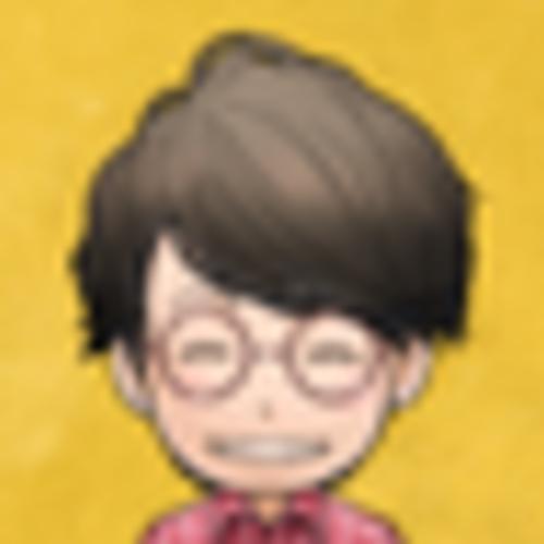 piece_hairworksのアイコン画像