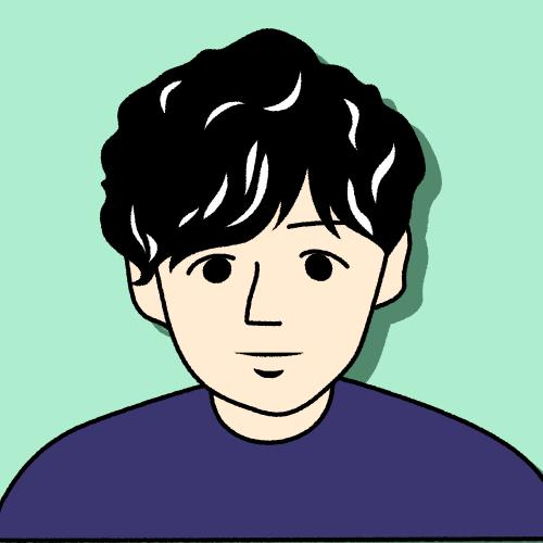 @monotsuku_ishiiのアイコン